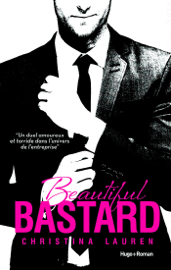 Beautiful bastard - version française