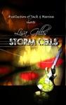Storm Cells - June Bugs