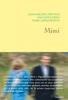 Mimi - Jean-Michel Decugis, Pauline Guéna & Marc Leplongeon