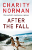 Charity Norman - After the Fall artwork