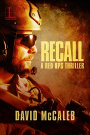 Recall PDF Download