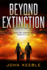 John Keeble - Beyond Extinction: Even the Concept of Truth is a Lie  artwork