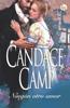 Candace Camp - Ningún otro amor portada