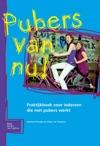 Pubers Van Nu