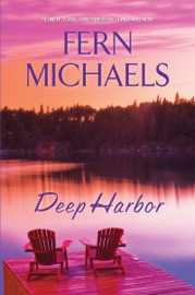 Deep Harbor PDF Download