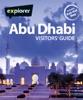 Abu Dhabi Visitors Guide