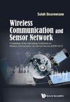 Wireless Communication And Sensor Network - Proceedings Of The International Conference Wcsn 2015