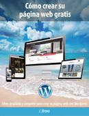 Cómo crear su página web gratis