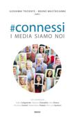 #connessi