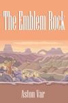 The Emblem Rock