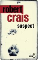 Suspect ebook Download
