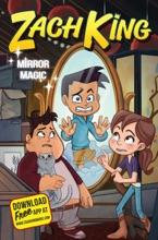 Zach King: Mirror Magic
