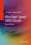 Ultra High-Speed CMOS Circuits