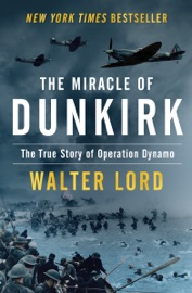 The Miracle of Dunkirk PDF Download