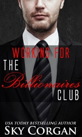 Working for The Billionaires Club PDF Download