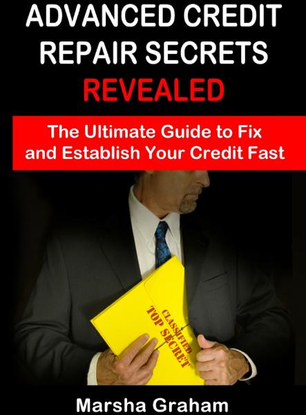 Advanced Credit Repair