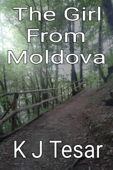The Girl From Moldova