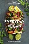 Good Housekeeping Everyday Vegan