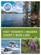 Visit Yosemite: Bass Lake