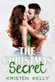The Christmas Secret read online