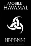 Mobile Havamal Bray Translation