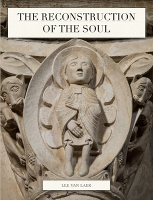 the reconstruction of the soul