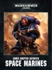 Codex: Space Marines Enhanced Edition