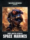 Codex Space Marines Enhanced Edition