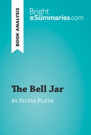 THE BELL JAR BY SYLVIA PLATH (BOOK ANALYSIS)