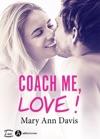 Coach Me Love