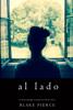 Blake Pierce - Al lado (Un misterio psicolГіgico de suspenso de Chloe Fine - Libro 1) ilustraciГіn