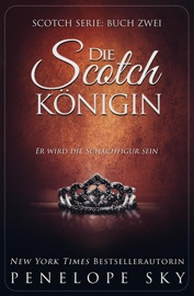 Die Scotch-Königin PDF Download