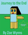 Journey To The End An Unofficial Minecraft Novel