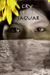 Cry Of The Jaguar