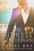 The Ruthless Gentleman Book Cover
