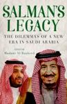 Salmans Legacy