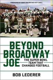 Beyond Broadway Joe