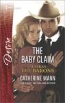 The Baby Claim