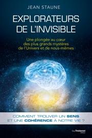 EXPLORATEURS DE LINVISIBLE