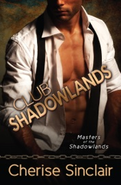 Club Shadowlands - German PDF Download
