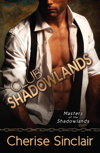 Cherise Sinclair - Club Shadowlands - German