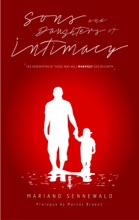 Sons And Daughters Of Intimacy