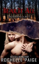 Bear It All: McMahon Clan 2 PDF Download