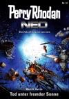 Perry Rhodan Neo 12 Tod Unter Fremder Sonne