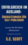 Erfolgreich Im Ausland Bersetzungen Fr Self-Publisher