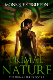 Primal Nature - Monique Singleton book summary