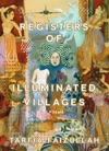 Registers Of Illuminated Villages