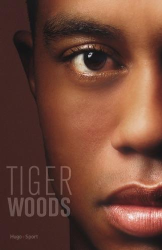 Jeff Benedict & Armen Keteyian - Tiger Woods