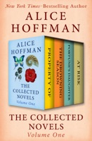The Collected Novels Volume One ebook Download
