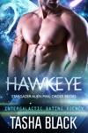 Hawkeye Stargazer Alien Mail Order Brides 9  Intergalactic Dating Agency